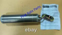 Franklin Electric 2343159204 Pump Motor 2343159204S Submersible 2 HP 230V 3PH