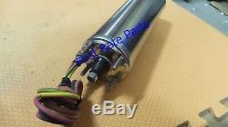 Franklin Electric 2345149203S Submersible Pump Motor 2345149203 Well 1-1/2 HP