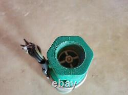 Myers submersible well pump water well pump FREE PRIORITY SHIPPING